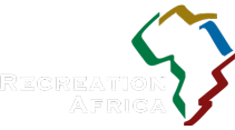 The Recreation Africa Group Of Hotels & Spa's